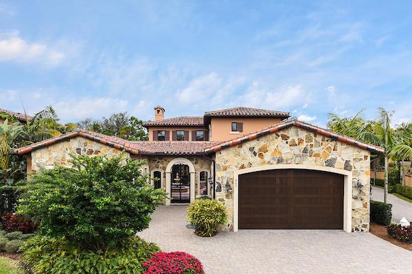 423 Via Del Orso Drive, Jupiter, Florida 33477, 5 Bedrooms Bedrooms, ,5.1 BathroomsBathrooms,Single Family,For Sale,Via Del Orso,RX-10497827