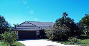 2241 Quail Ridge S, Palm Beach Gardens, FL 33418