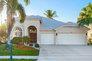15806 Bent Creek Road, Wellington, FL 33414
