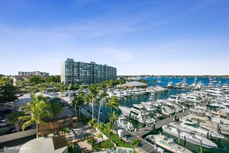 108 Lakeshore Drive, North Palm Beach, Florida 33408, 3 Bedrooms Bedrooms, ,2.1 BathroomsBathrooms,Condo/Coop,For Sale,Old Port Cove Marina Tower,Lakeshore,6,RX-10500477
