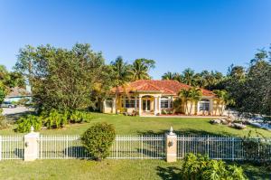 1077 Rosetta Trail, West Palm Beach, FL 33411