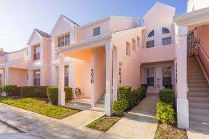 501 Muirfield Court, 501d, Jupiter, FL 33458