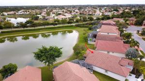 21894 Philmont Court Boca Raton FL 33428