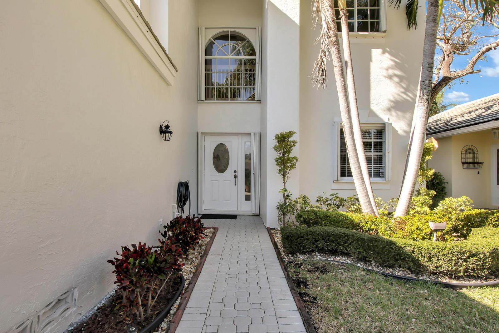 7900 Travelers Tree Drive Boca Raton, FL 33433