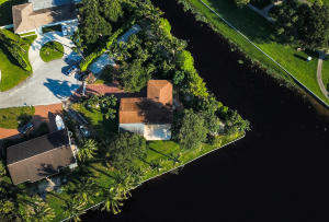 6900 Carissa Circle, Lake Clarke Shores, FL 33406