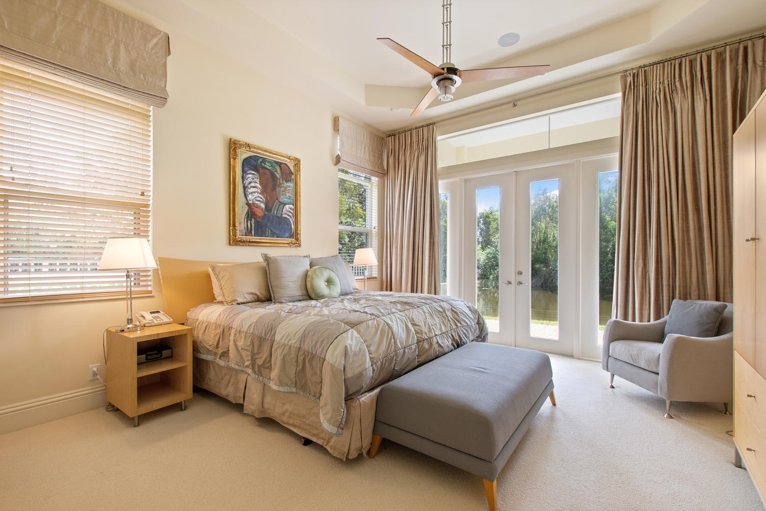 3703 Touch Of Class Court, Wellington, Florida 33414, 6 Bedrooms Bedrooms, ,6.2 BathroomsBathrooms,Single Family,For Sale,Touch Of Class,RX-10472912