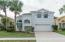 7522 Sally Lyn Lane, Lake Worth, FL 33467