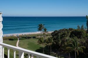 2774 S Ocean Boulevard Palm Beach FL 33480