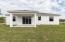 17924 38th Road N, Loxahatchee, FL 33470