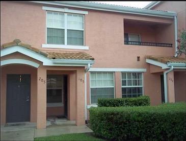 132 Peacock Boulevard, Saint Lucie West, Florida 34986, 1 Bedroom Bedrooms, ,1 BathroomBathrooms,Condo/Coop,For Sale,Belmont,Peacock,105,RX-10500615