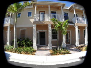 118 Black Ironwood Road Jupiter FL 33458