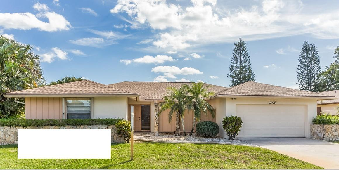 11410 Pine Valley Drive, Wellington, Florida 33414, 4 Bedrooms Bedrooms, ,2.1 BathroomsBathrooms,Single Family,For Rent,Pine Valley,RX-10500635