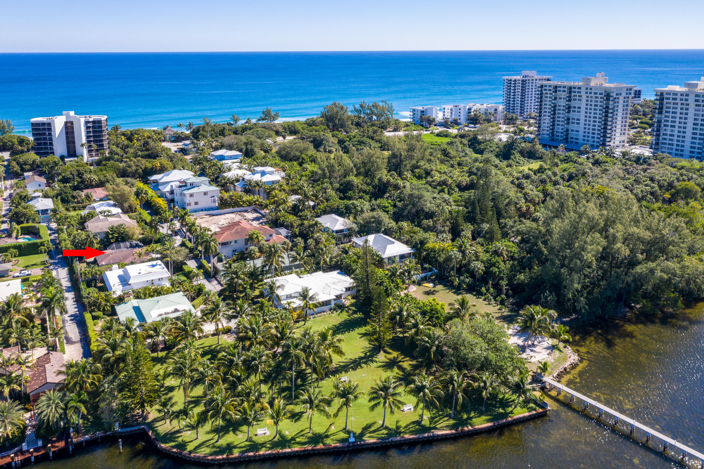 933 24th Street, Boca Raton, Florida 33431, 3 Bedrooms Bedrooms, ,2 BathroomsBathrooms,Single Family,For Sale,24th,RX-10500642
