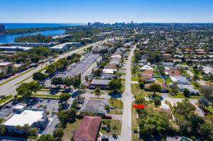 499 NE 28th Street, Boca Raton, FL 33431