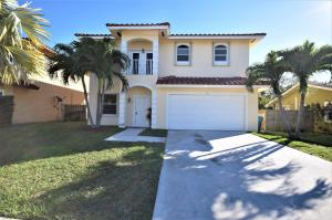 420 SW 1st Avenue, Boynton Beach, FL 33435
