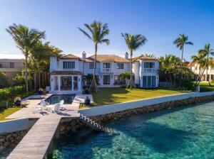 1610 N Ocean Boulevard Palm Beach FL 33480