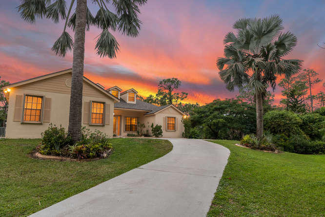 6723 Audubon Trail, Wellington, Florida 33449, 4 Bedrooms Bedrooms, ,3 BathroomsBathrooms,Single Family,For Sale,Homeland,Audubon,RX-10500734