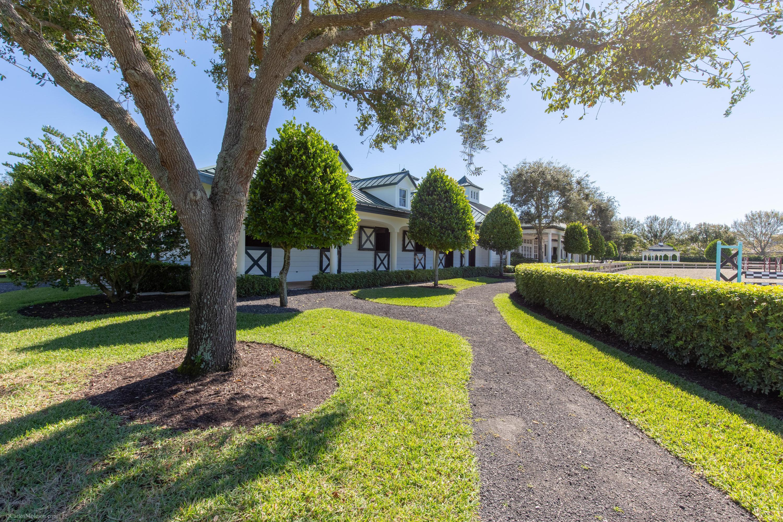 3436 Grand Prix Farms Drive, Wellington, Florida 33414, 3 Bedrooms Bedrooms, ,4.1 BathroomsBathrooms,Single Family,For Sale,Grand Prix Farms,RX-10500968