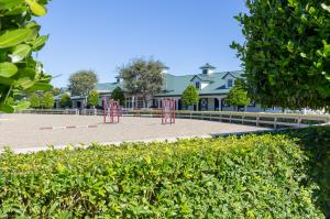 3436 Grand Prix Farms Drive Wellington FL 33414