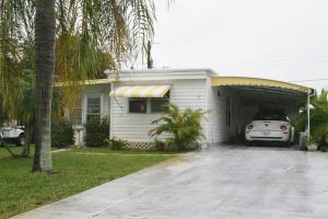 8300 SE Eagle Avenue, Hobe Sound, FL 33455