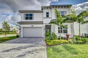 15234 Seaglass Terrace, Delray Beach, FL 33446