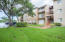 1167 Benoist Farms Road, 105, West Palm Beach, FL 33411