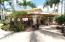 6329 Coral Reef Terrace, Boynton Beach, FL 33437