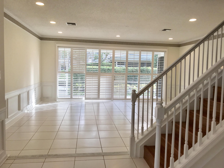 21551 St Andrews Grand Circle #39 Boca Raton, FL 33486