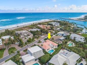 27 Ocean Drive, Jupiter Inlet Colony, FL 33469