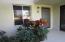 6528 Chasewood Drive, D, Jupiter, FL 33458