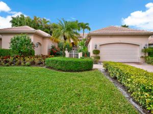149 Vintage Isle Lane Palm Beach Gardens FL 33418
