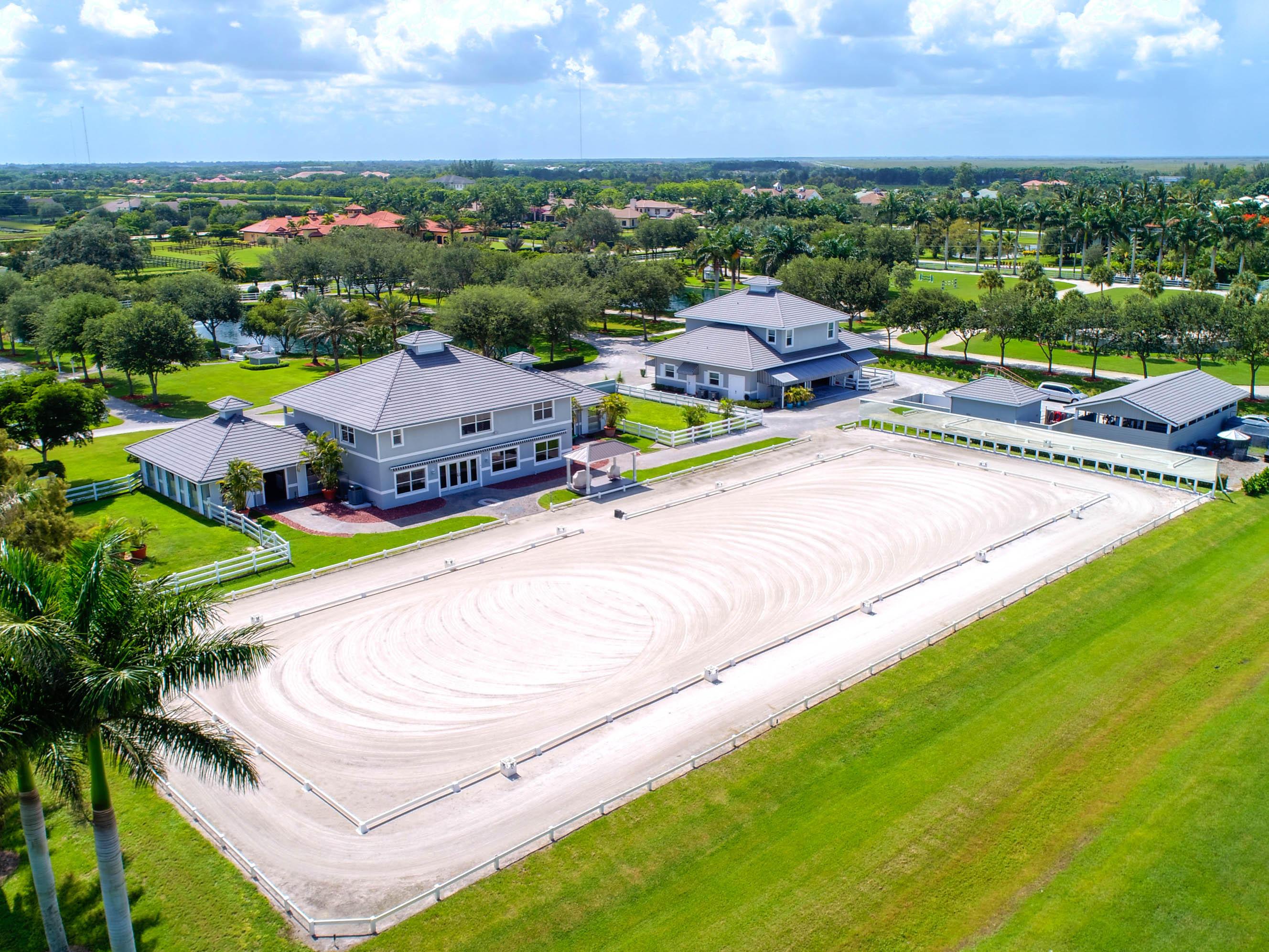 4545 Garden Point Trail, Wellington, Florida 33414, 2 Bedrooms Bedrooms, ,5.1 BathroomsBathrooms,Single Family,For Sale,Garden Point,RX-10500970