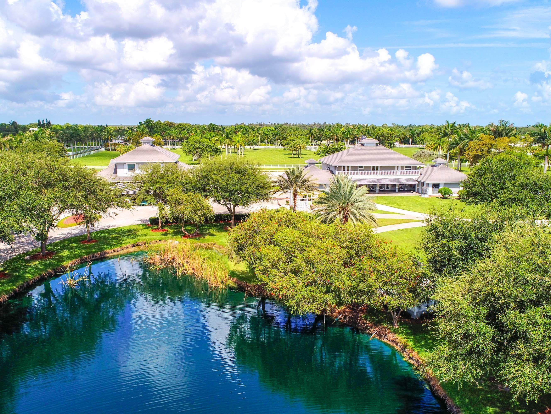 Wellington- Florida 33414, 2 Bedrooms Bedrooms, ,5 BathroomsBathrooms,Residential,For Sale,Garden Point,RX-10500970