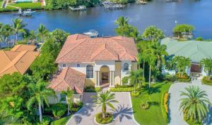 19008 Se Windward Island Lane Jupiter FL 33458
