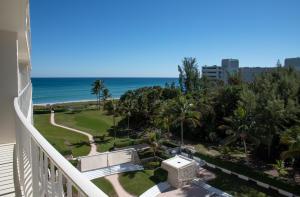 2774 S Ocean Boulevard, 609, Palm Beach, FL 33480