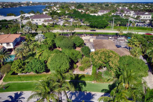 Old Harbour Lot 42c Road North Palm Beach FL 33408