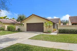 1725 NW 22nd Avenue, Delray Beach, FL 33445
