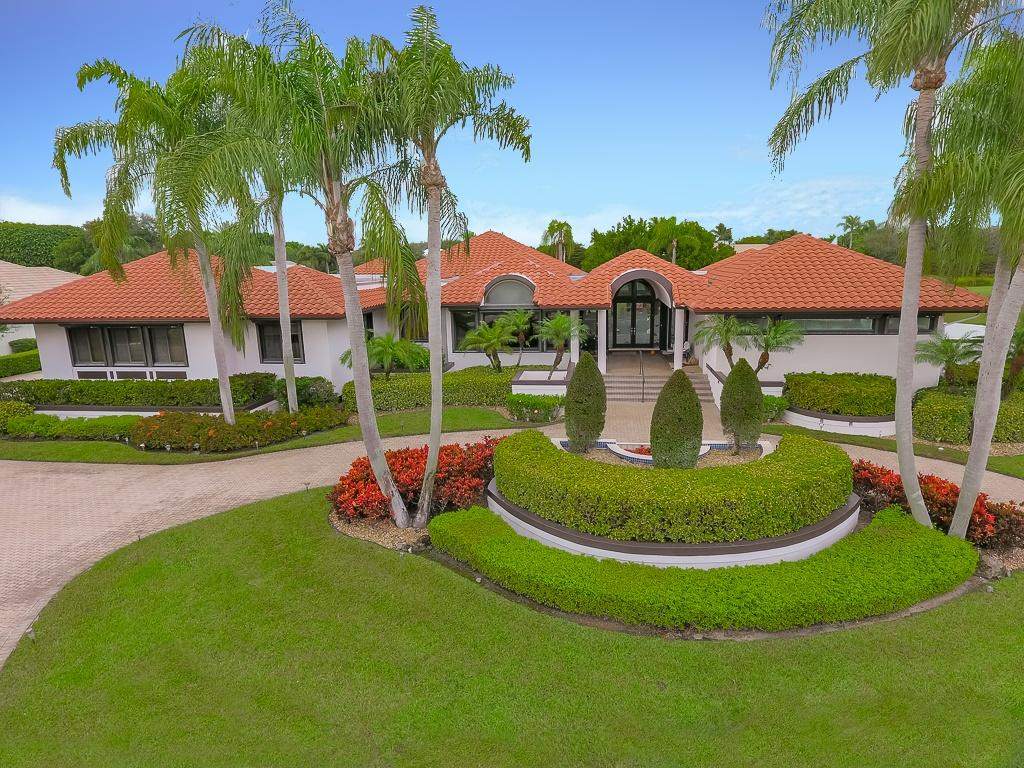 Photo of 3605 Oakview Court, Delray Beach, FL 33445