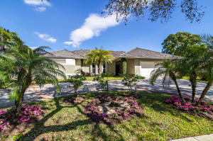 3800 Embassy Drive, West Palm Beach, FL 33401