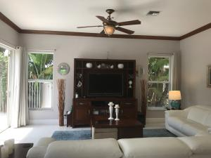 22135 Braddock Place, Boca Raton, FL 33428