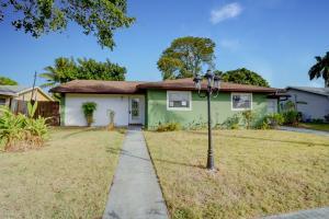 6543 Winding Brook Way, Delray Beach, FL 33484