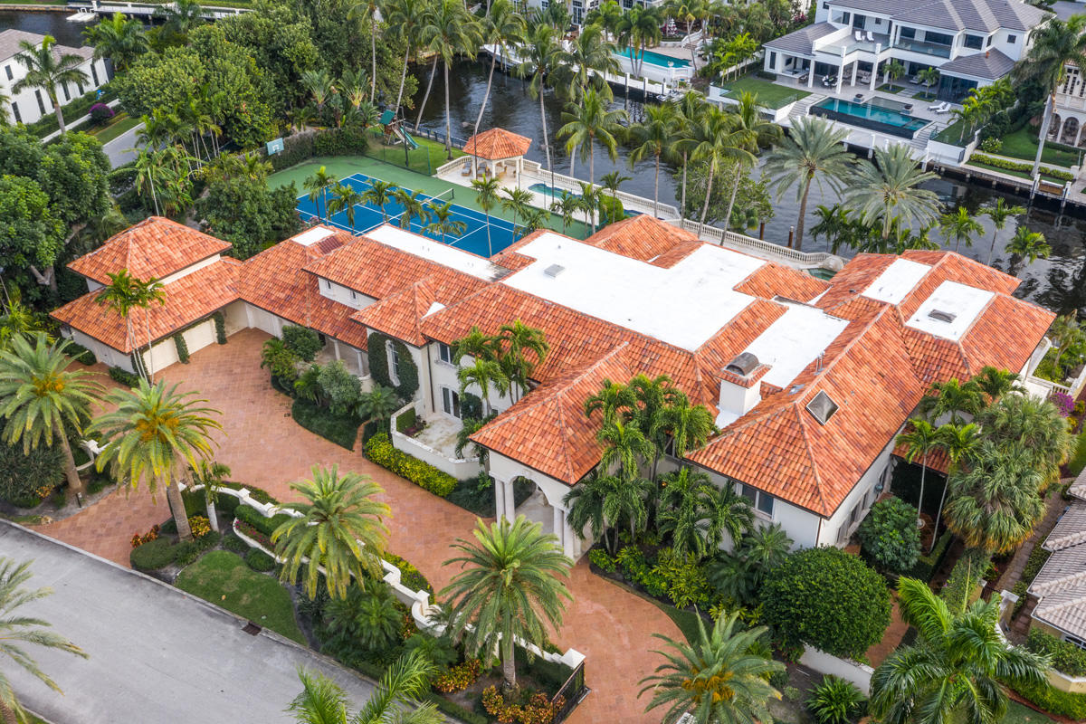 Boca Raton- Florida 33432, 6 Bedrooms Bedrooms, ,8 BathroomsBathrooms,Residential,For Sale,Key Palm,RX-10501129