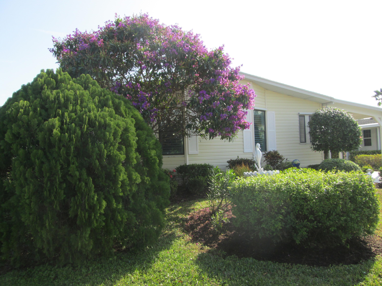 2920 Fiddlewood Circle, Port Saint Lucie, Florida 34952, 2 Bedrooms Bedrooms, ,2 BathroomsBathrooms,Mobile/manufactured,For Sale,Fiddlewood,RX-10500796