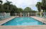 1203 Town Center Drive, 208, Jupiter, FL 33458