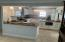 Custom kitchen with Granite counters. 20-23