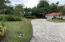 8044 Twin Lake Drive, Boca Raton, FL 33496