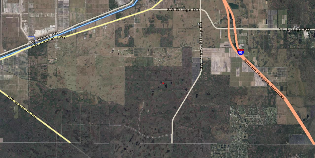 00000 Unassigned, Palm City, Florida 34990, ,Land,For Sale,Unassigned,RX-10501141