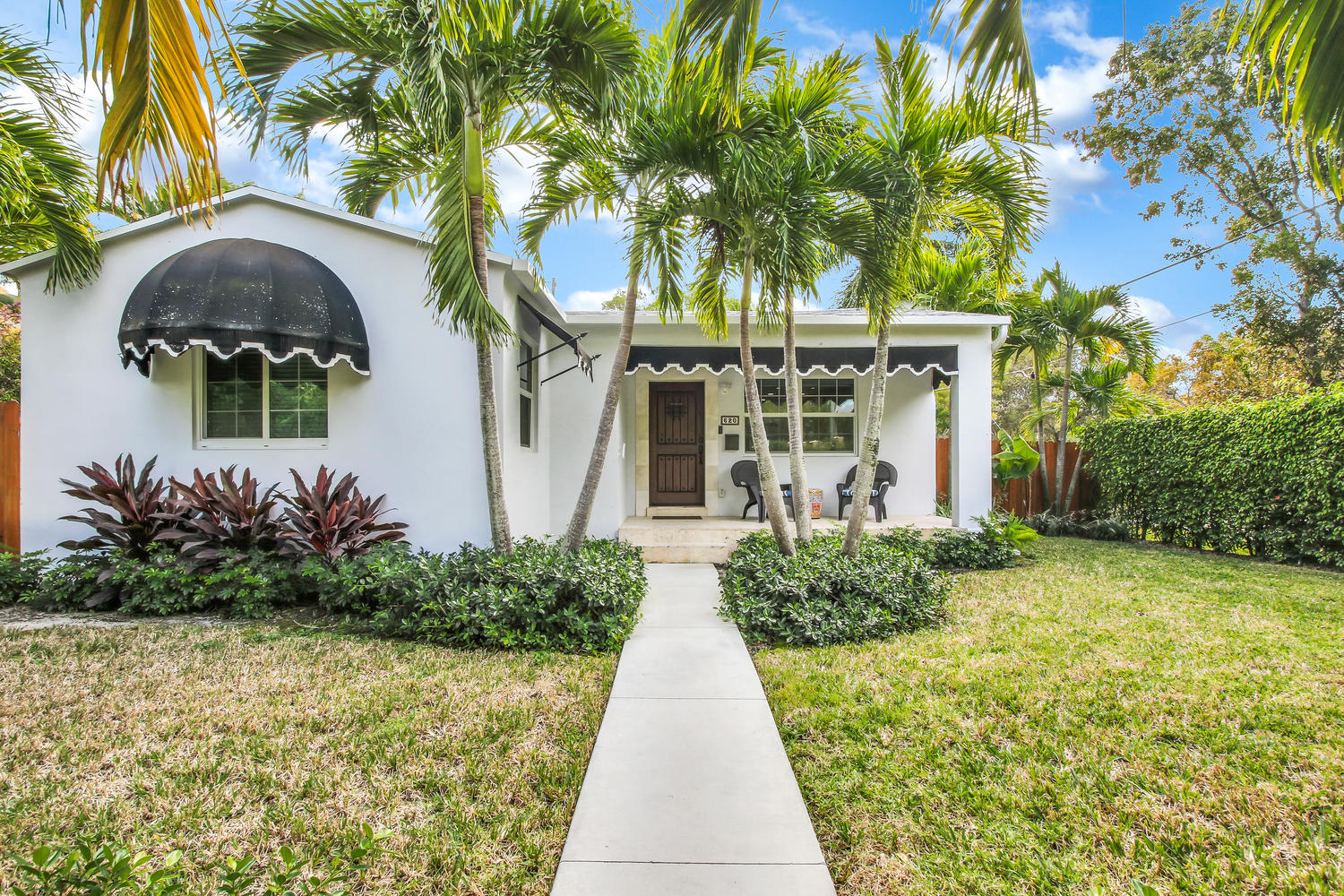 Home for sale in SUNSHINE PARK West Palm Beach Florida