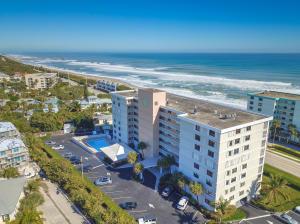 911 Ocean Drive, 602, Juno Beach, FL 33408