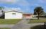 4125 Waterway Drive, Lake Worth, FL 33461